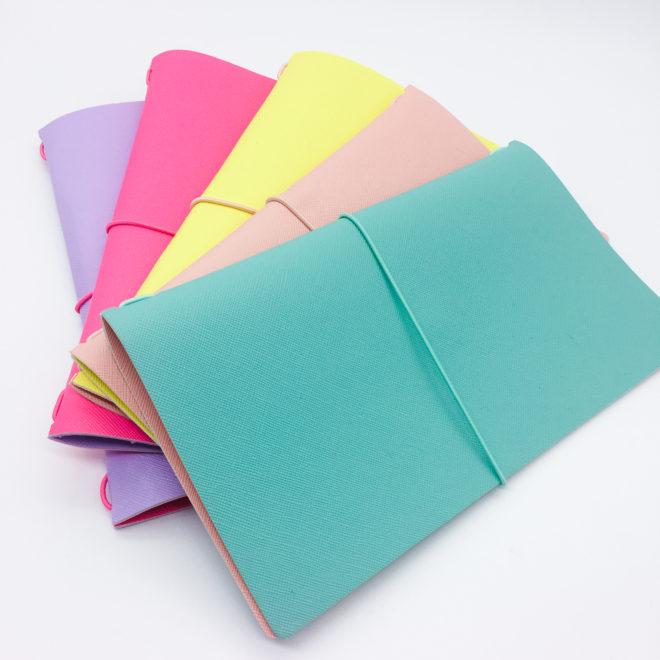 travelers-notebook-midori-fluo-2