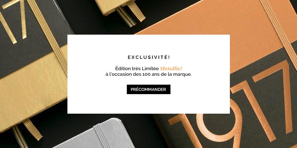 leuchtturm-edition-limitee-metallic