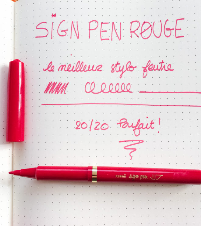 signpen-uniball-rouge1