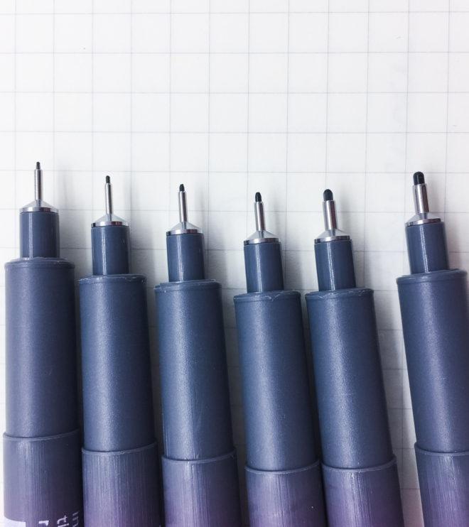staedtler-pigment-liner-noir-1