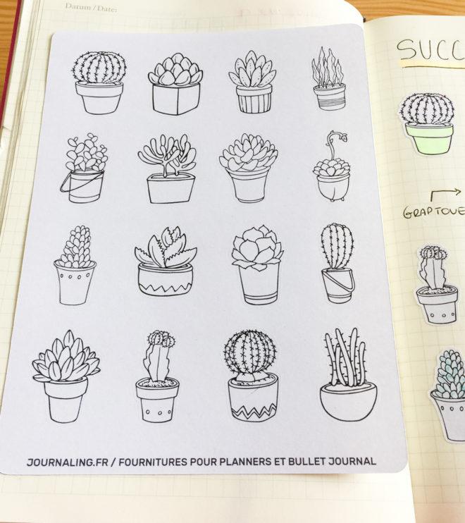 stickers-planner-succulentes-2