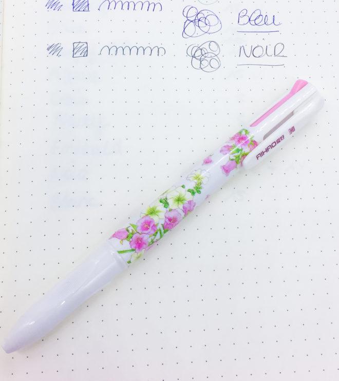 stylo-bille-multicouleurs-2