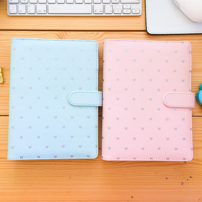 planner-chat-rose-bleu