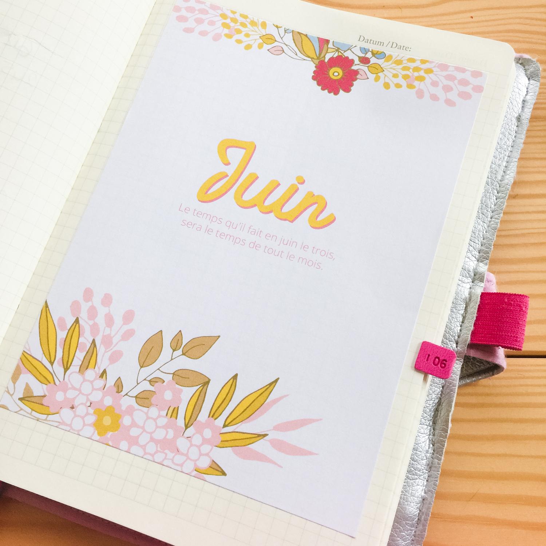 2017-juin-printable