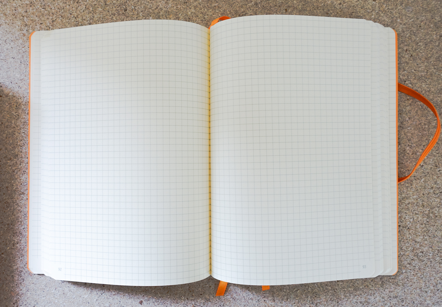 bullet-rhodia-goalbook