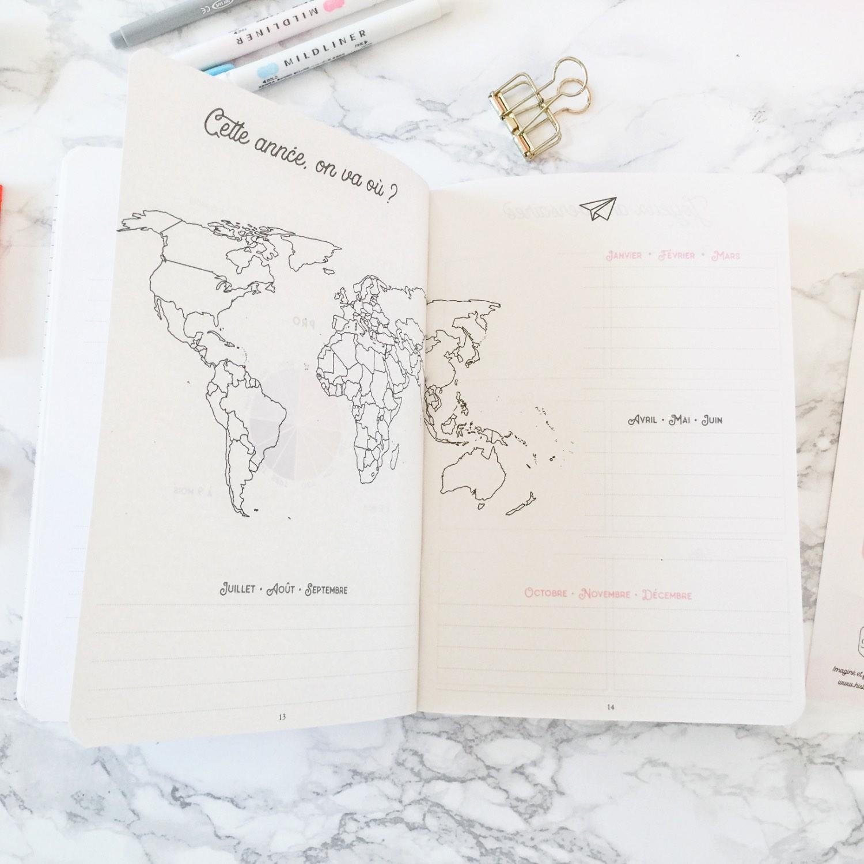 agenda-histoiredecrire-map