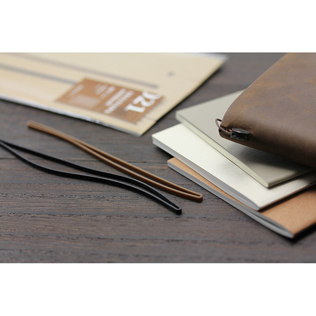 travelers-notebooks-midori-021-5