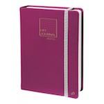 life journal bullet journal